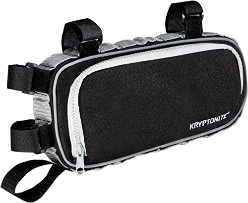 Kryptonite Transit Transport R Chain Bag product image