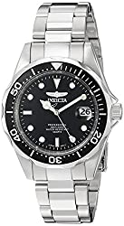 Image of the product Invicta Mens 8932 Pro that is listed on the catalogue brand of INVICTA.