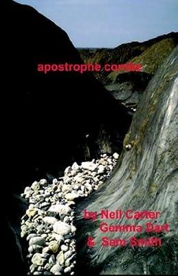 Apostrophe Combe