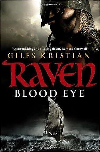 RAVEN BLOOD EYE EBOOK DOWNLOAD