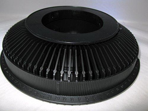 Kodak Ektapro Carousel 80 Slide Tray S-AV2000