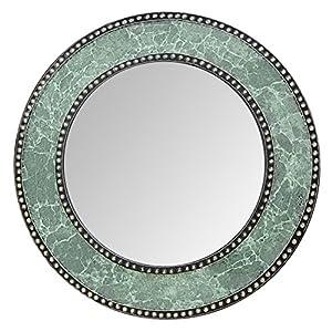 51AXMNJisYL._SS300_ 100+ Coastal Mirrors and Beach Mirrors For 2020