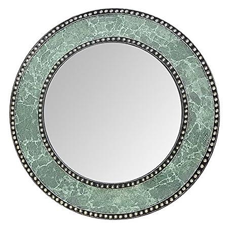 51AXMNJisYL._SS450_ Coastal Mirrors and Beach Themed Mirrors
