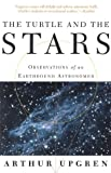 The Turtle and the Stars, Arthur R. Upgren and Arthur Upgren, 080507290X