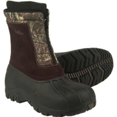 Gander Mountain Boys Snow Trex Isanti Winter Boot