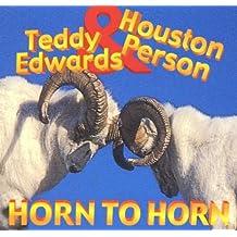Horn to Horn