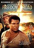 Freedom Road [Import]