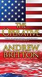 The Operative, Andrew Britton, 0786026235