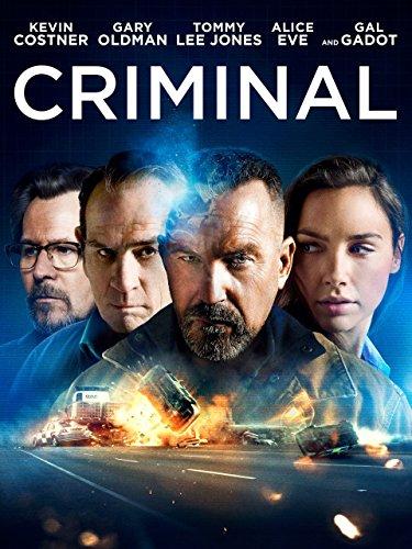 : Criminal