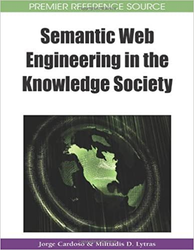 Semantic web engineering in the knowledge society premier by jorge semantic web engineering in the knowledge society premier by jorge cardoso fandeluxe Image collections