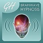 Binaural Lucid Dreams Hypnosis: A high quality binaural hypnotherapy session for lucid dreaming   Glenn Harrold