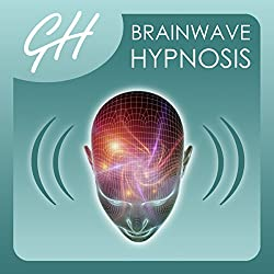 Binaural Lucid Dreams Hypnosis