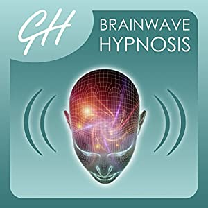 Binaural Lucid Dreams Hypnosis Speech