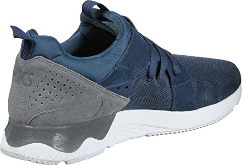 free shipping for cheap Asics Mens Moon Rock/Rose Taupe Gel-Lyte V Sanze Trainers Navy outlet amazon free shipping footlocker pictures uIU9hx