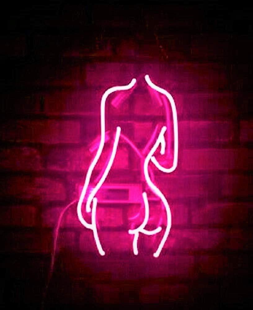 "12/""X8/""Red Cross Neon Sign Light Real Glass Tube Home Room Wall Decor Art Visual"