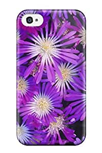 Ideal ZippyDoritEduard Case For Samsung Note 3 Cover(earth Flower), Protective Stylish Case