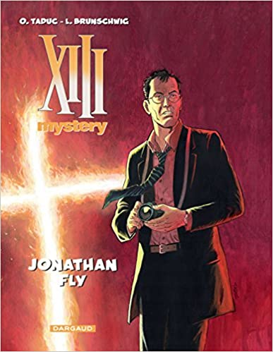 XIII : le feuilleton continue - Page 5 51AXPCTKeUL._SX385_BO1,204,203,200_