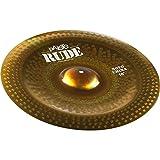 Paiste Rude Novo China Cymbal 18 (18)