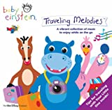 : Baby Einstein: Traveling Melodies