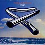 Tubular Bells 2003 + Bonus DVD by Mike Oldfield (2003-05-26)