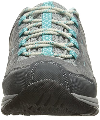 Lagoon Merrell Rock Serge Hiking Castle Wtpf Shoe Women's Zeolite rBgq8r