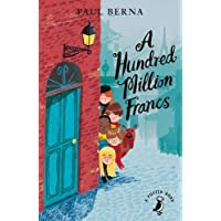 A Hundred Million Francs (A Puffin Book)