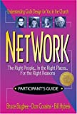 img - for Network Participant's Guide book / textbook / text book