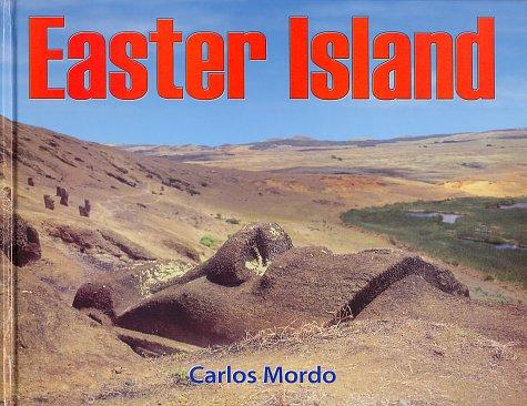(Easter Island)