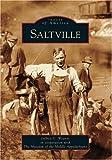Saltville, Jeffrey C. Weaver, 0738542113