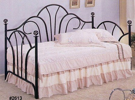 Prices for Traditional High Post Bed - 5