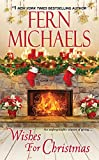 Wishes for Christmas by  Fern Michaels in stock, buy online here