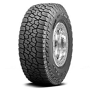 51AXS8JmF L. SS300 - Buy Cheap Tires Moreno Valley Riverside County