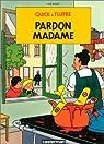 Quick et Flupke 07 : Pardon madame par Hergé