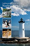 Lighthouses and Coastal Attractions of Northern New