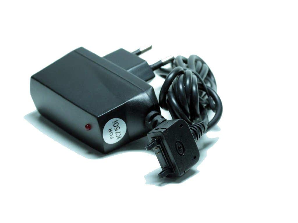Oberlausitz-Shop Cargador para para Sony Ericsson CST de 15 ...