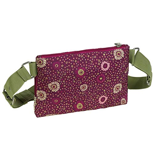 Bandouliere Busquets Patchwork A Mini Sac TcrqrtYw