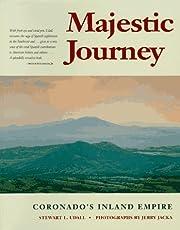 Majestic Journey