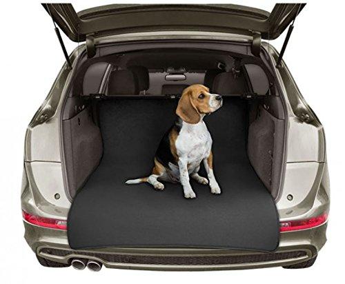 Cono Blaz usiak Benny XL –  Ko Benn 115 Tappetino Bagagliaio –  Coperta Coperta per cani animali universale Trasporto protezione antiscivolo Kegel Blazusiak