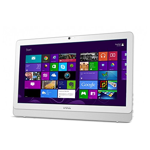 Dell Touchscreen Quad Core Certified Refurbished