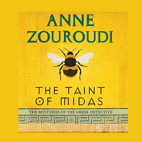 the-taint-of-midas