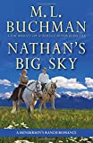 Nathan's Big Sky (Henderson's Ranch) (Volume 3)