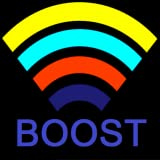 WiFi Router Booster (Pro)