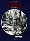 Economics and the Environment, Curt L. Anderson, 1561834823