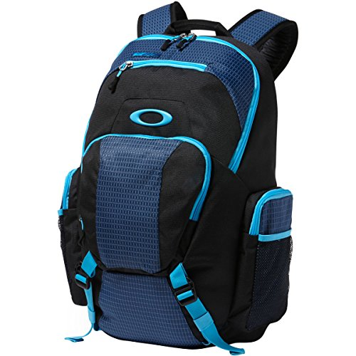 wet and dry backpack - 9