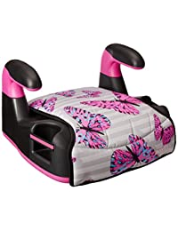 Evenflo AMP Select Car Booster Seat, Butterfly BOBEBE Online Baby Store From New York to Miami and Los Angeles