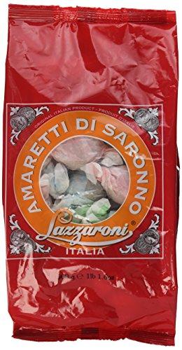 amaretti-di-saronno-cookies-176-ounce