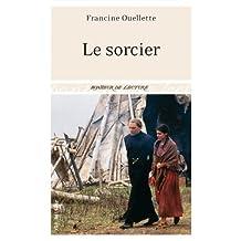 Le Sorcier (nouvelle édition)