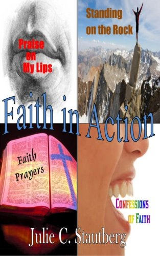 Download Faith in Action ebook