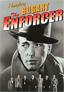 Enforcer, the