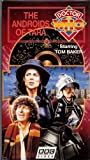 Doctor Who - The Androids of Tara [VHS]